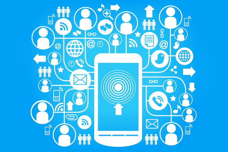 Multiple Channels of Digital Marketing – Sweekar Info Media  Digital Marketing Channels